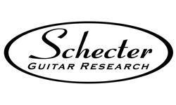 гитары Schecter Guitar Research